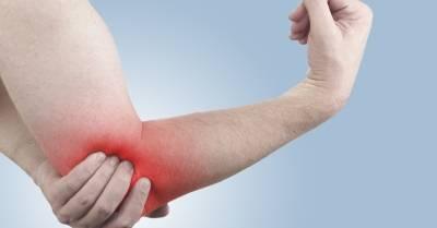 hepatitis és ízületi fájdalmak akut fájdalom a láb ízületeiben