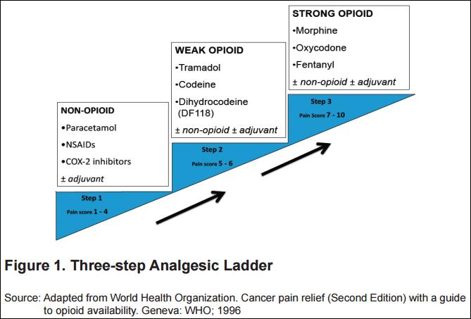ízületi fájdalom opioidok)