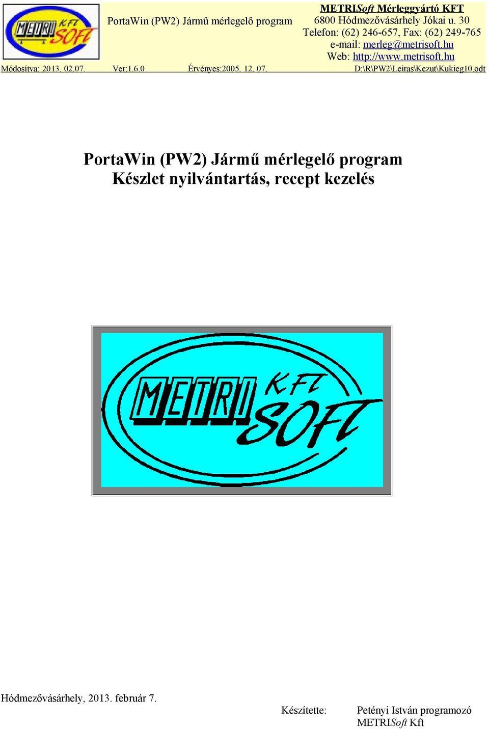 Hidrogén-peroxid parazita kezelési recept, Parazitakezelési receptek