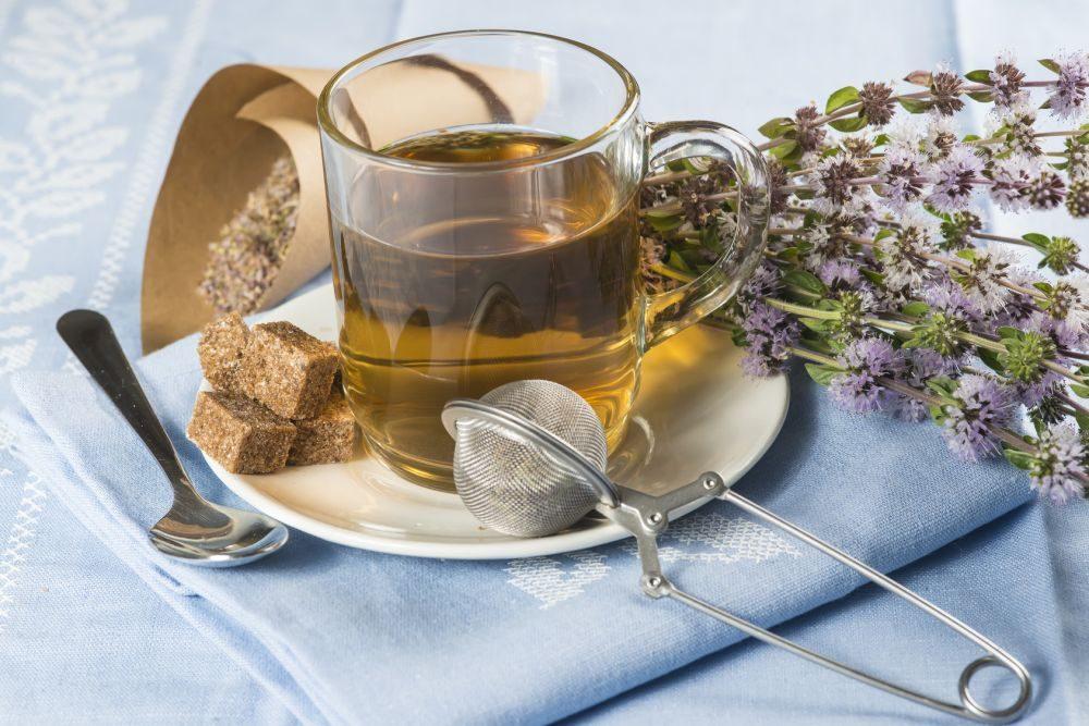 a térdízület ízületi gyulladásának kezelési oka izületi fájdalom kezelése homeopátiával