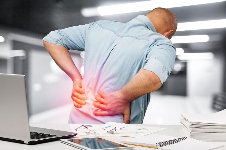 ízületi és izomfájdalom-kezelési áttekintések)