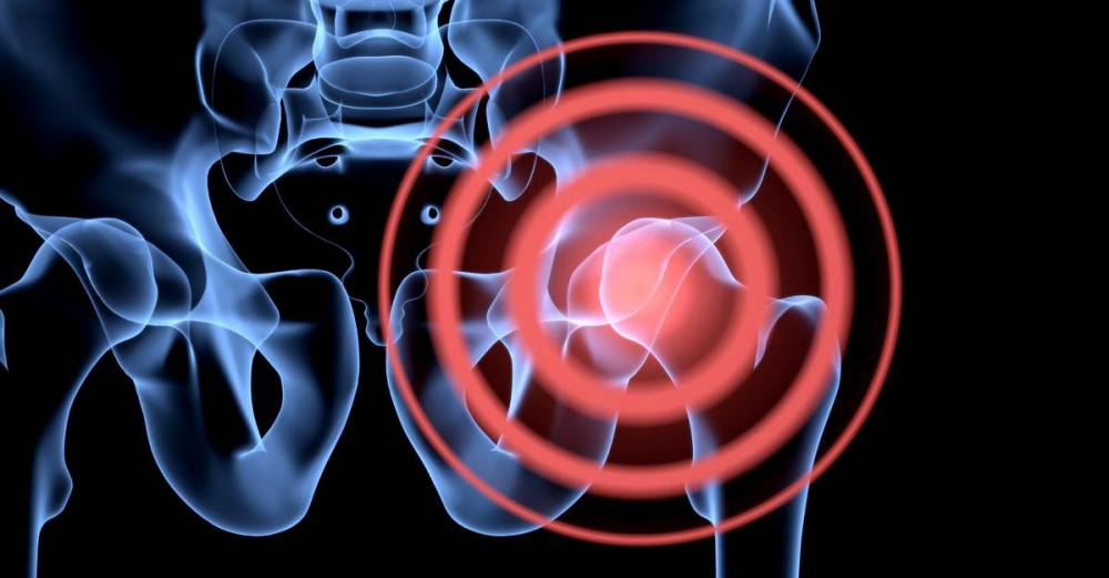 boka lympostasis kezelés fájdalom a boka belső részén