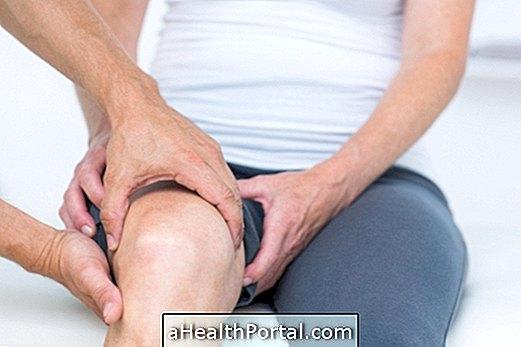 folyadék felhalmozódása az ízületi kezelés során)