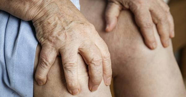 miért fájnak az ujjak ízületei térdízületi fájdalom a sérülés után