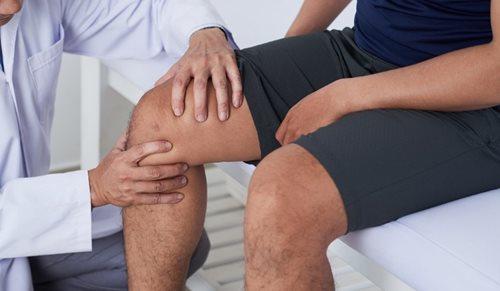 ízületi fájdalom premenstruális szindróma esetén)