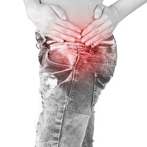 mit kell csinálni a csípőízületek fájdalma miatt