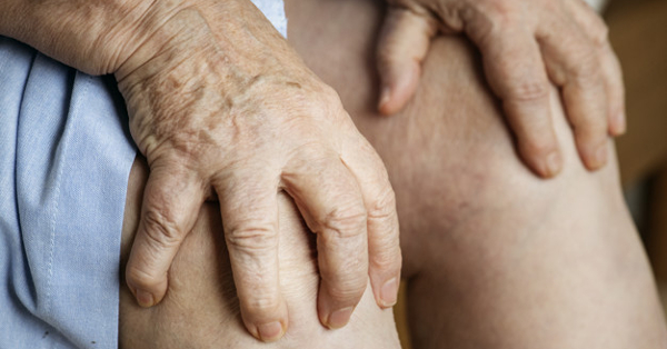 a derék-keresztirányú ízületek deformált artrózisa