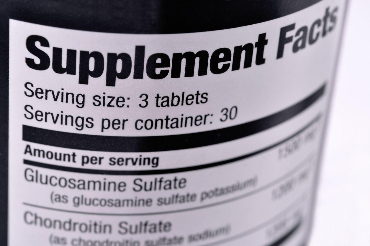 glükózamin-kondroitin káros, előnyös és ártalmas)