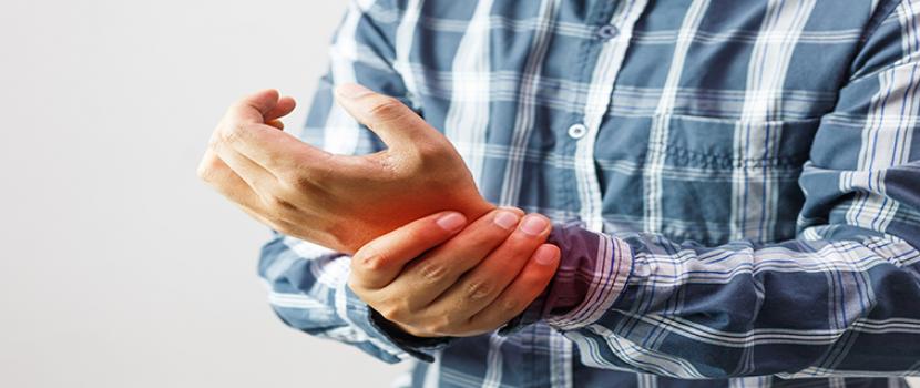 hogyan lehet kezelni a hallux-artritisz