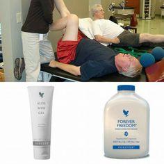 szenilis artrosis kezelés hogyan lehet megelőzni a csípőízület ízületi gyulladását