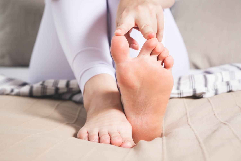 nagy lábujj ízületi gyulladás kezelése