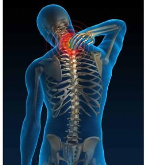 csípő spondylosis kezelés)