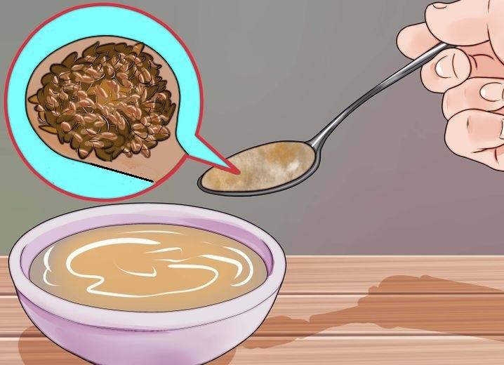 ízületi fájdalomcsillapító mustárral