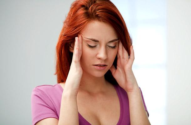 Az izomfájdalom lehetséges okai - HáziPatika