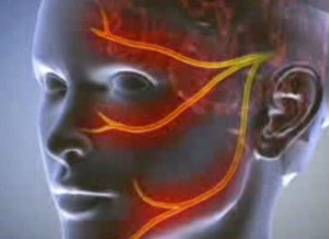 nyaki gerinc kezelésére szolgáló gyógyszerek kenőcsök)