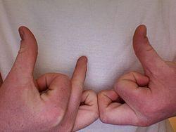 mi van az ujjak artritiszével miért fáj az ízületek a hús miatt