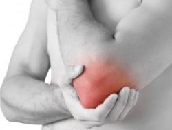 Mi okozhatja a könyök fájdalmát? - fájdalomportáseovizsgalat.hu