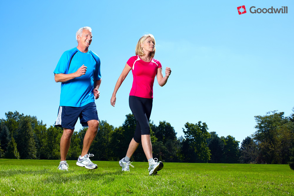 gyógyítsa meg a lábízület fájdalmát