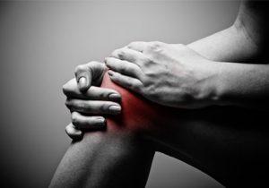 az artrózis kezelés kezdeti stádiuma)