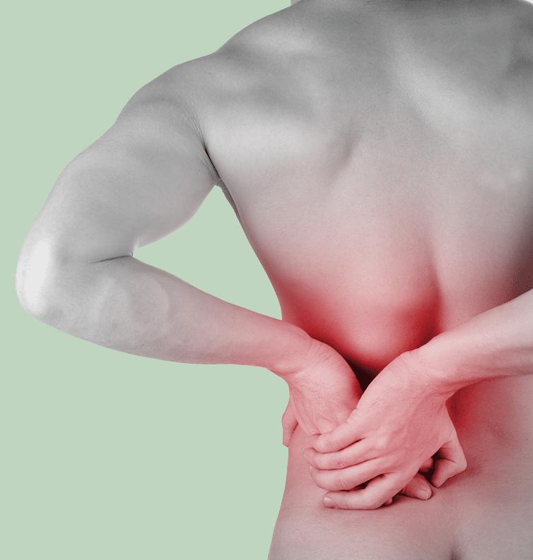 a boka kezdeti artrózisa kenőcs a térdízület vérkeringésének javítására