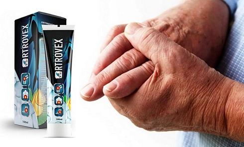 a kezek ízületeinek gyulladása hogyan kell kezelni a kézízületek reuma tünetek kezelése