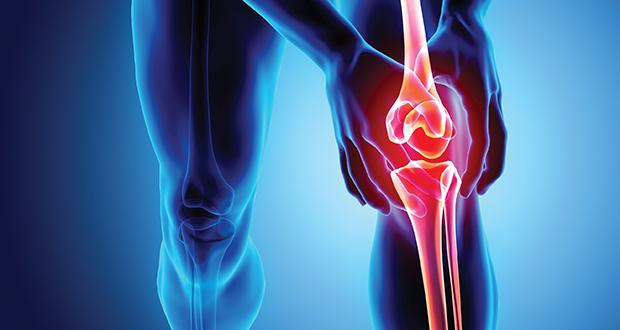 annál jobban érzésteleníteni a térdízület artrózisát)