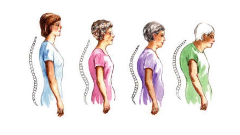 Térd, váll, boka és csípő fájdalmak – Ortopéd ambulancia