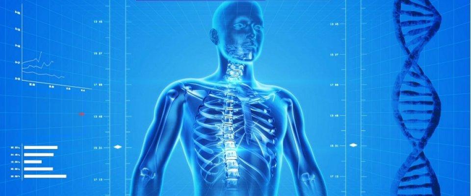 milyen gyógyszereket inni csontritkulás esetén)
