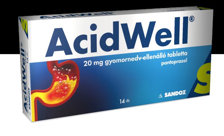 tabletták és kenőcsök az emlő osteochondrozisához