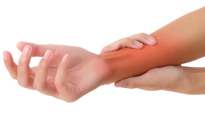 hogy néznek ki az ízületek a rheumatoid arthritisben vitaminkészítmények ízületi fájdalmakhoz