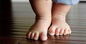 problémák egy csípőízületi gyereknél)