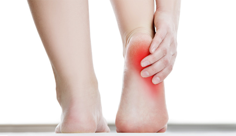 hogyan lehet kezelni a láb artrózisát.)