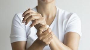 fájdalom a jobb csípőízület ízületi gyulladás a térdízület 3 fokát okozza