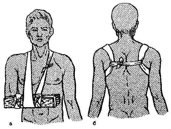 érzéstelenítés a csípőízület fájdalmára)