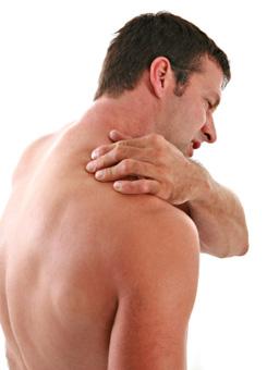 mi okozza ízületi fájdalmat a vállban