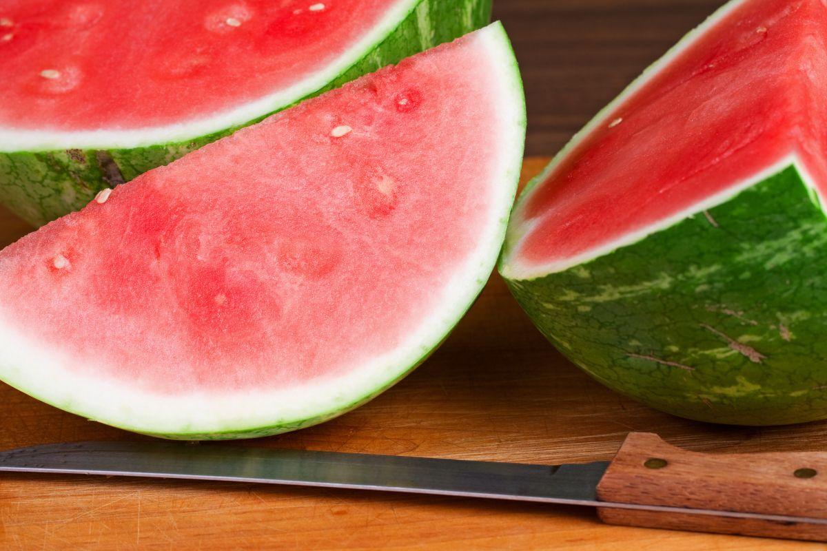 görögdinnye és ízületi fájdalmak