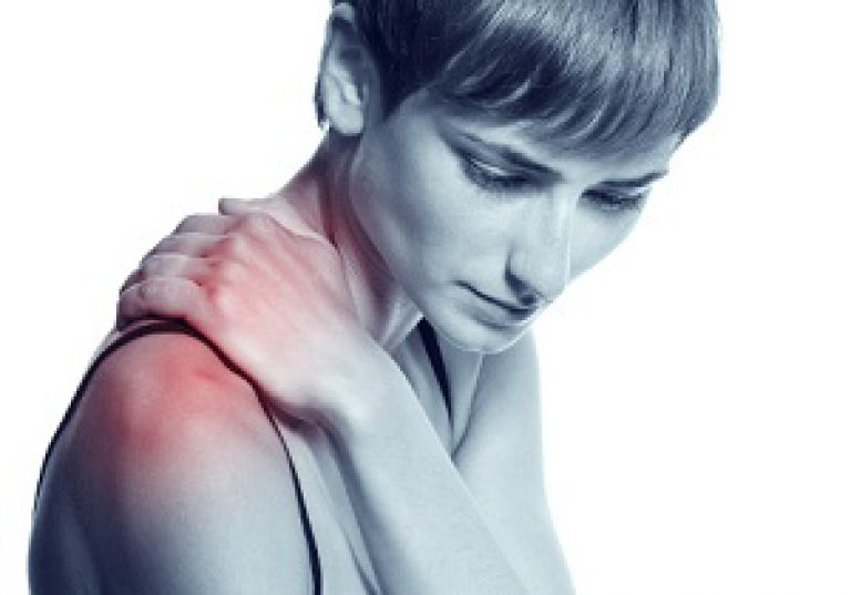 Osteoarthritis 1 metatarsophalangealis ízület kezelése