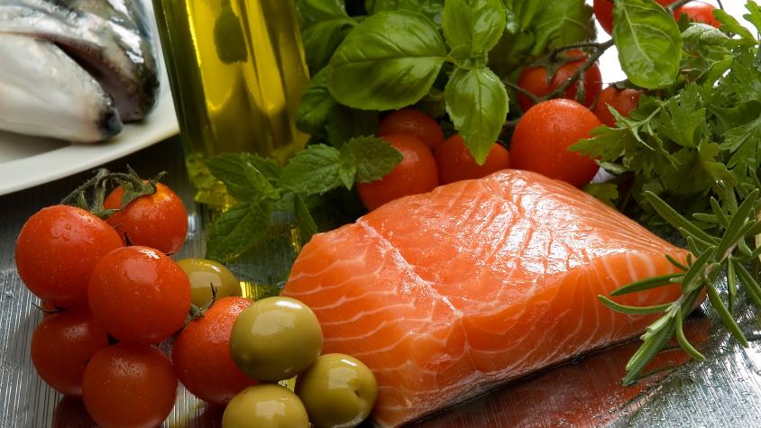 izületi betegségek diétája