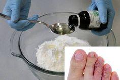 olívaolaj együttes kezelése)