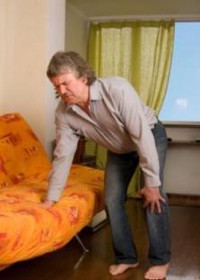 mi lehet a térdízületek törése hát- és ízületi fájdalmak