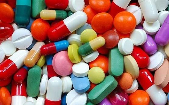 deformáló artrózisú gyógyszerek kezelésre