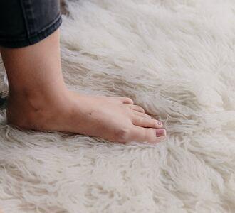 a láb duzzadásának oka)