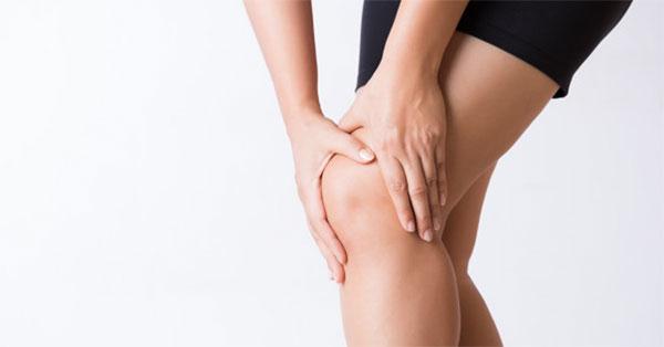 a térd ízületi gyulladásának kezelésére szolgáló legjobb üdülőhelyek)
