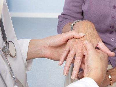 új gyógyszerek az ízületek ízületi gyulladásának kezelésére)
