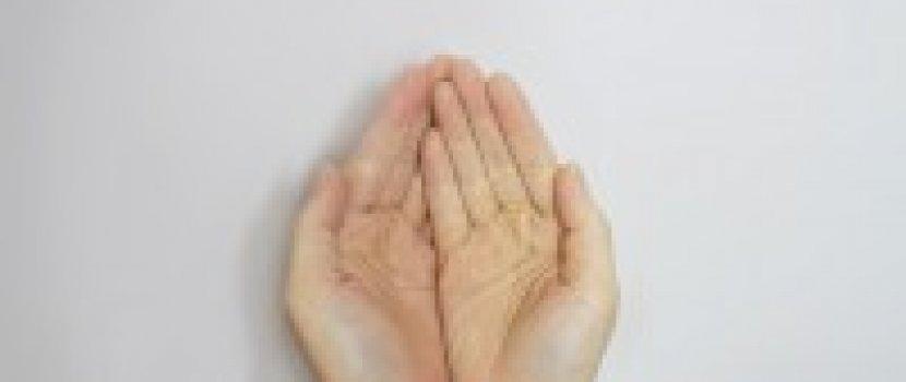 a kötőszövet reumatikus és szisztémás betegségei