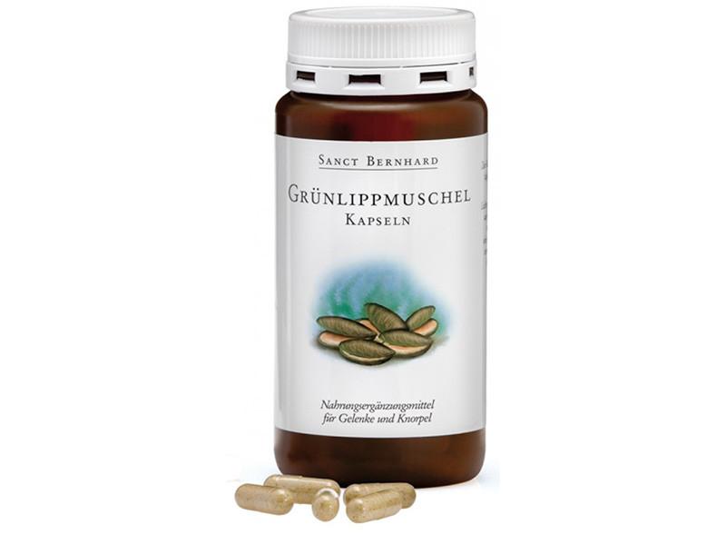 JutaVit Glükozamin-kondroitin komplex tabletta, 72 db | seovizsgalat.hu