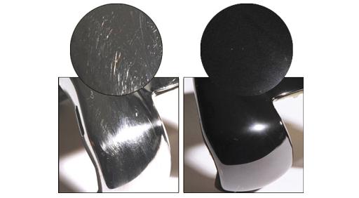implantátumok a térdízületen