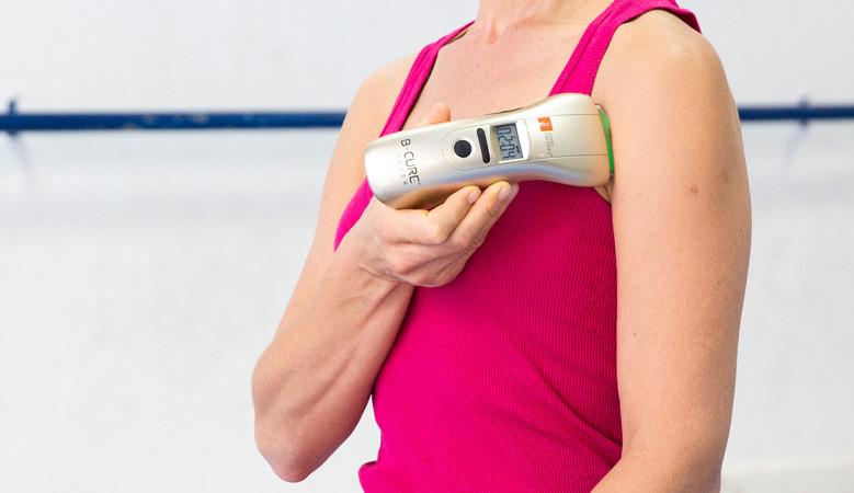 dimexid vállfájdalom esetén