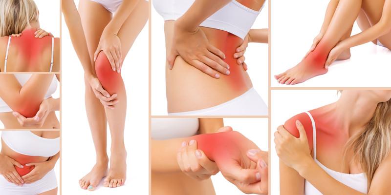 a neuromultivitis segít az ízületi fájdalmak kezelésében