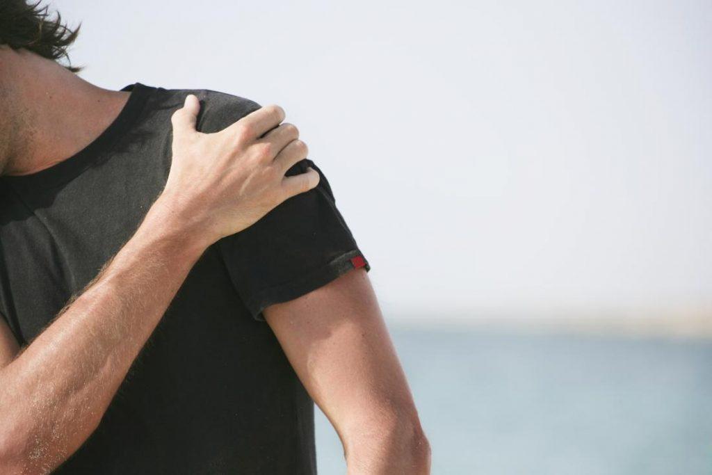 vállízület osteoarthrosis, aki kezeli)